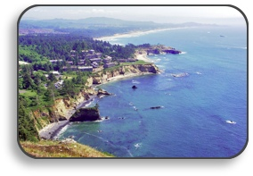Waldport Amp Newport Area Attractions For Your Oregon Coast